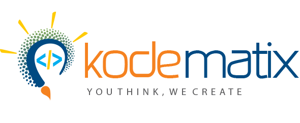 Kodematix | A Magento Web Development Company